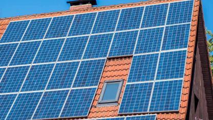 Ab wann ist eine Photovoltaik rentabel?