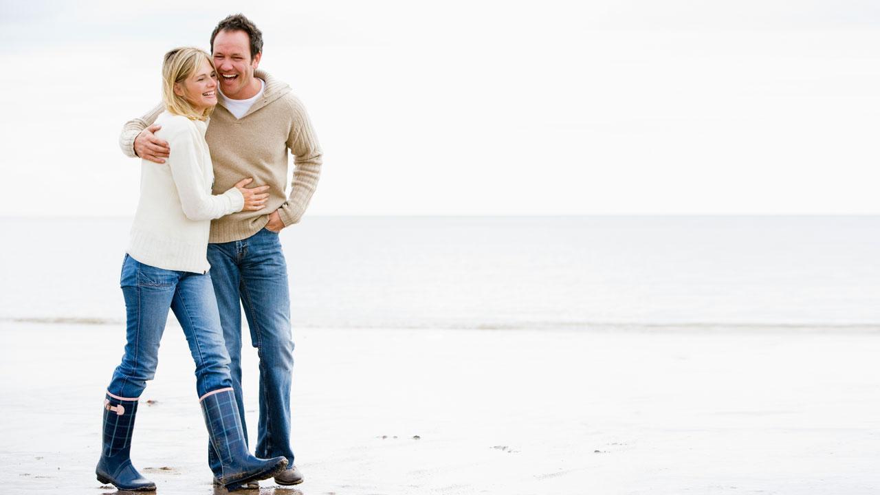 Die besten Tipps gegen einen Kater - Katerspaziergang