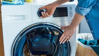 Tipps für die Anschaffung einer neue Waschmaschine