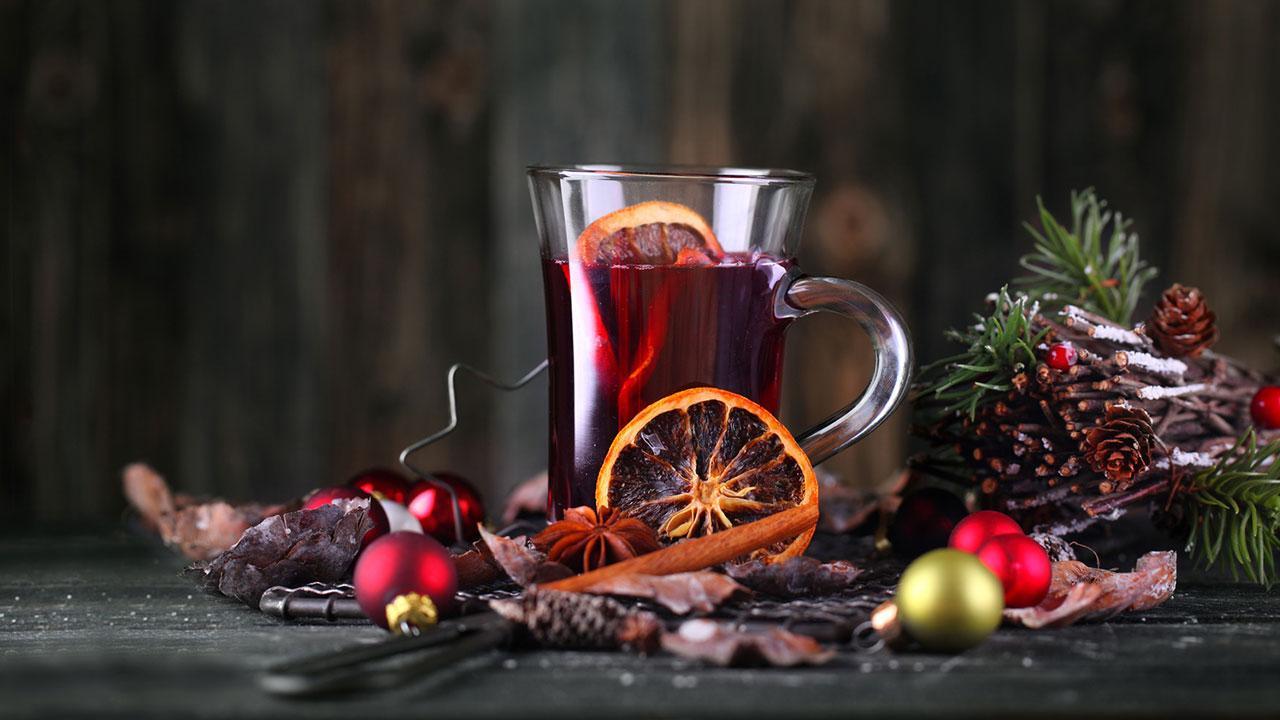 Die Besten Teesorten