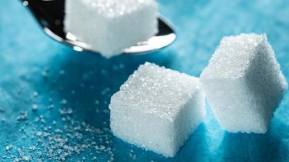 Zucker - Welche Alternativen gibt es?