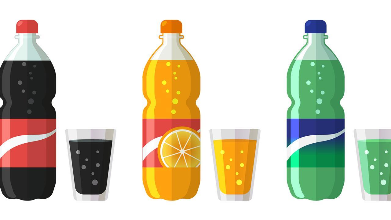 Getränke - Tipps für Ihre Gartenparty / Limonadenarten