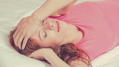 Leichter schlafen mit Homöopathie