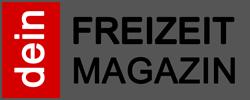 dein Freizeitmagazin - Freizeitgestaltung, do it your self Hilfen, Lifehacks und vieles mehr